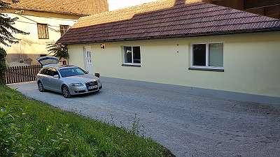 Haus Mieten Oder Vermieten Niederösterreich Willhaben