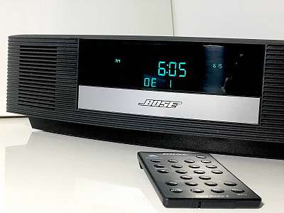 radios radios willhaben. Black Bedroom Furniture Sets. Home Design Ideas