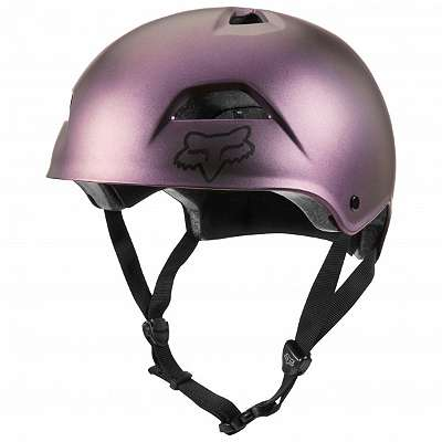 Fox Flight Sport MTB Helm