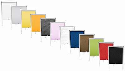 NEU Dachfensterrollo Velux Fakro Roto 100 % Verdunkelungsrollo UV Schutz Premium Thermo Sonnenschutz Hitzeschutz Hitzereduktion