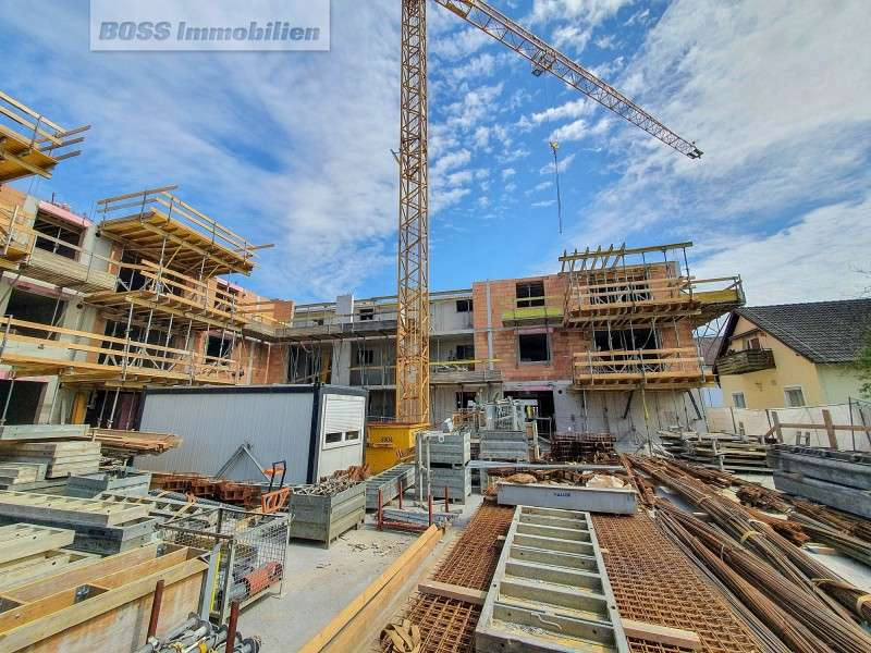 Baufortschritt_2020-April 02