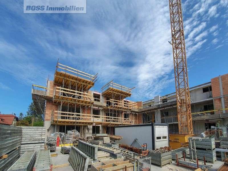 Baufortschritt_2020-April 01