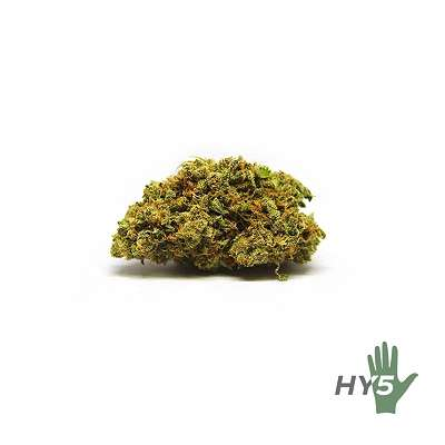 Super Skunk CBD Blüten Buds Cannabisblüten Hanfblüten 0,2% THC 5-10% CBD ab 2g Indoor Premium