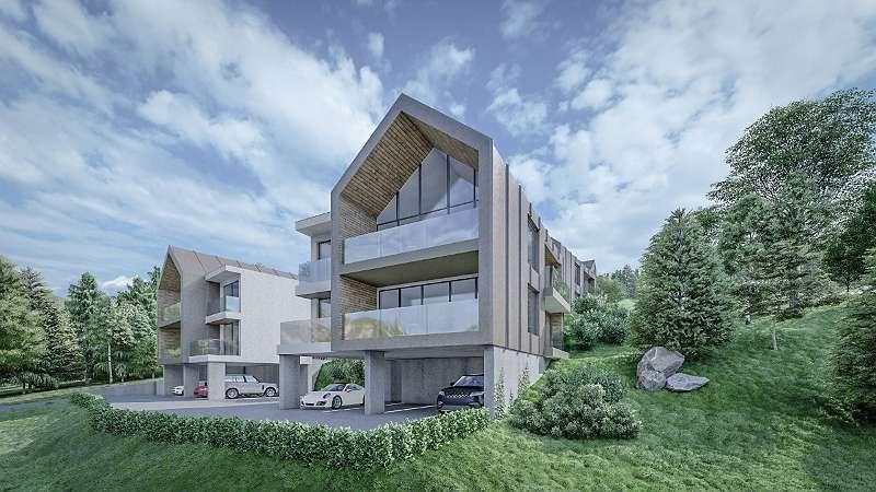 Wohnungen in Unterpremsttten-Zettling - Wohnungssuche
