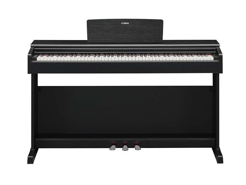 Yamaha YDP-144 E-Piano