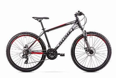 %NEU% SALE % 2020 Romet Rambler R6.2 Alu Mountainbike, Super Fahrrad, 26