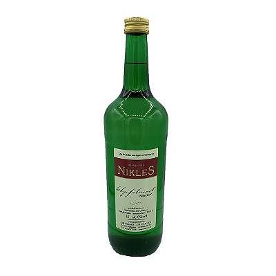 Nikles – Apfelmost, 1L