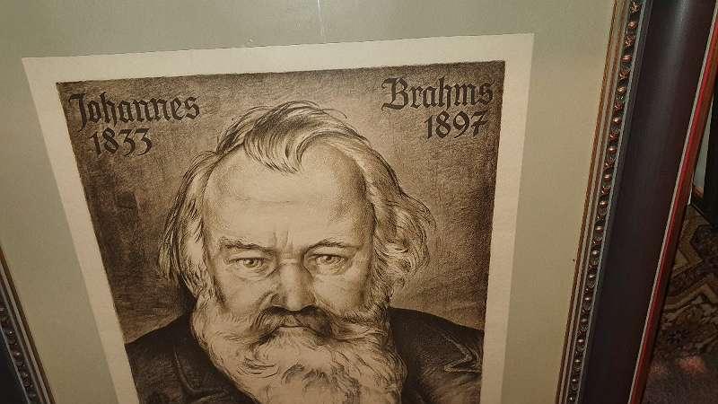 Arthur Brusenbauch