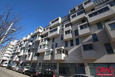 Wohnung Mieten Oder Vermieten Wien 22 Bezirk Donaustadt Willhaben