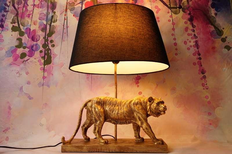 Tolle, neue Zuglampe im Vintage-Design – ohne Schirm – Fassung ca. 6 cm Licht Lampe Deckenlampe Leuchte Hängelampe