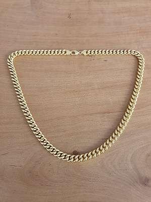 Herren gebraucht goldkette Herren goldkette