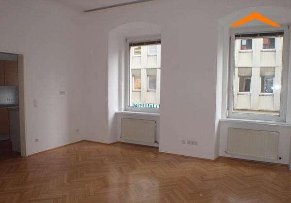 Kafer Im Wohnzimmer Altbau : Käfer im wohnzimmer altbau : TOP ...