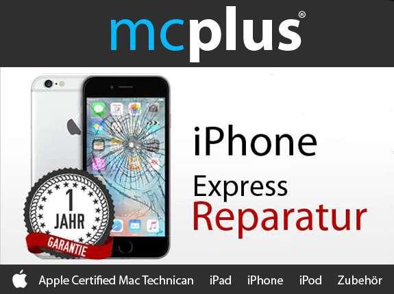 apple iphone reparatur express service 6s 6 5s 5 4 glasreparatur displayreparatur. Black Bedroom Furniture Sets. Home Design Ideas