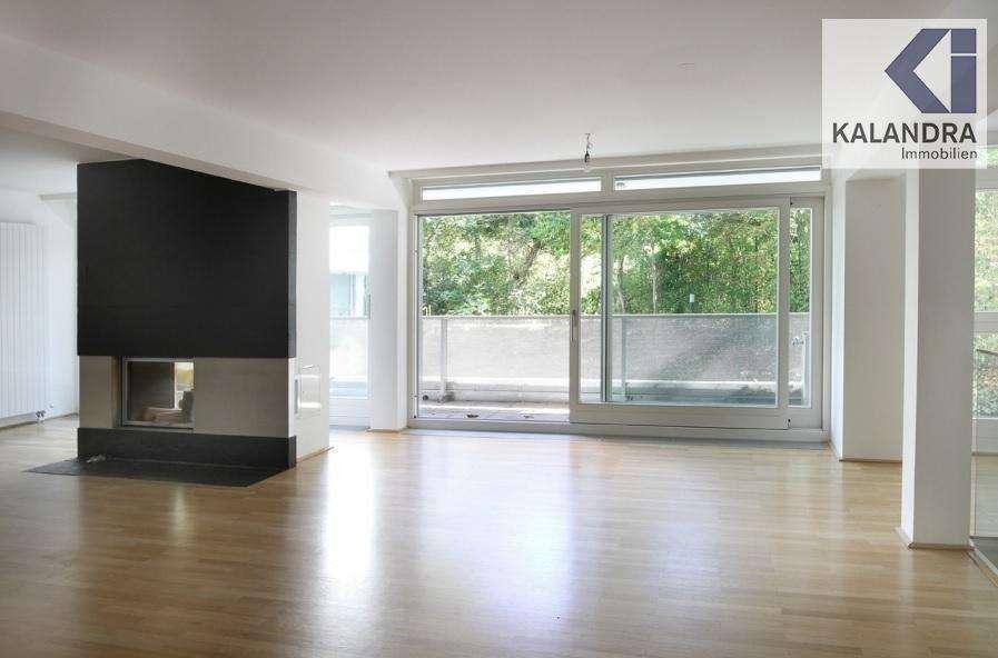 Bild 1 von 21 - Wohnzimmer