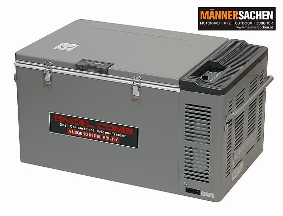 Auto Kühlschrank Mit Kompressor : Engel mt fc mit kühlfach kompressor kÜhlbox kühlschrank