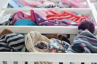 Kinder Accessoires & vieles mehr / Second Hand Shop