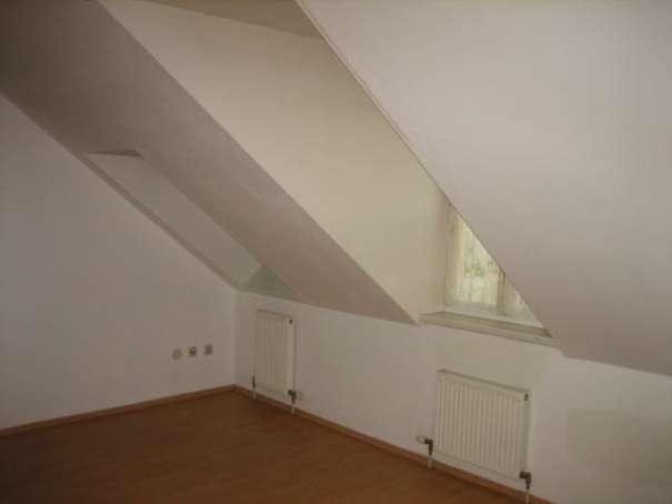 Wohnungen-Wien.com | Wohnungen in Wien