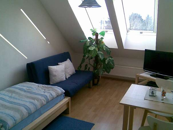 ... - Dachterrasse, 141 m², € 395.000,-, (1220 Wien) - willhaben.at
