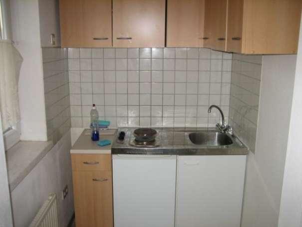 SINGLEWOHNUNG, 25 m², € 360,-, (2201 Seyring) - willhaben