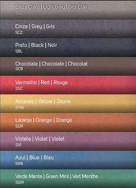 valchromat mdf platte durchgef rbt schwarz braun gelb rot grau orange gr n violett blau. Black Bedroom Furniture Sets. Home Design Ideas