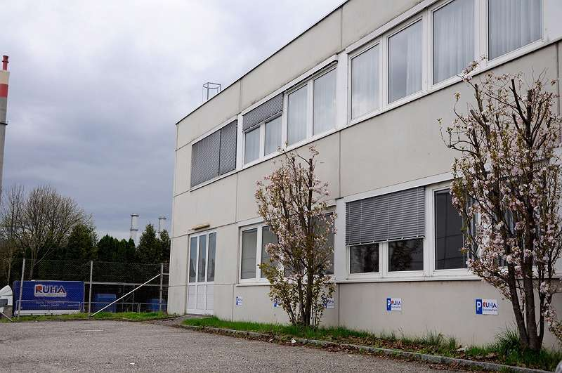 Küchenzeile Willhaben Linz ~ ruha business park büros ab 180 eur parkplätze inklusive!!, m u00b2, u20ac 216, , (4020 linz) willhaben