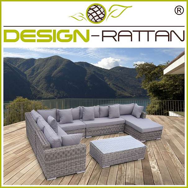 rattan lounge denpasar by design rattan bali exklusiv rundrattan 1010 wien. Black Bedroom Furniture Sets. Home Design Ideas