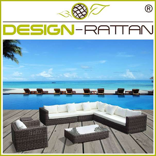 design rattan bali exklusiv rundrattan semarang 1010 wien willhaben. Black Bedroom Furniture Sets. Home Design Ideas