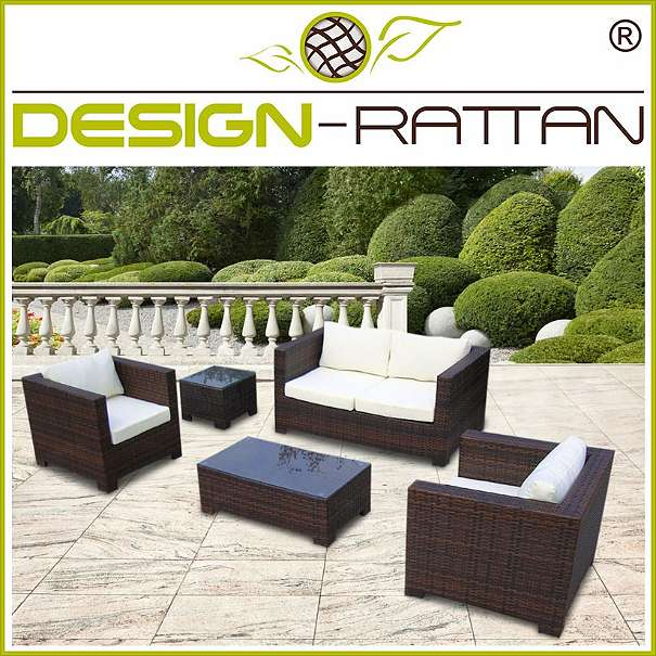 rattan m bel sitzgruppe mallorca 999 1010 wien willhaben. Black Bedroom Furniture Sets. Home Design Ideas