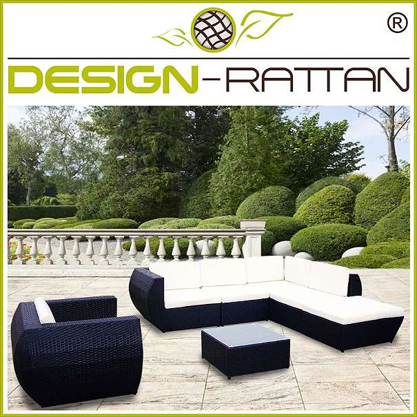 rattanlounge barbados 1010 wien willhaben. Black Bedroom Furniture Sets. Home Design Ideas