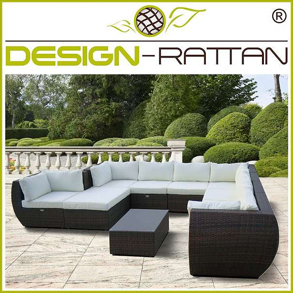 sitzgruppe rattan dubai 1010 wien willhaben. Black Bedroom Furniture Sets. Home Design Ideas