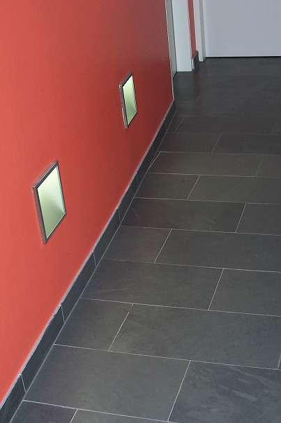 naturstein bodenplatten schiefer jade 25 4053 nettingsdorf willhaben. Black Bedroom Furniture Sets. Home Design Ideas