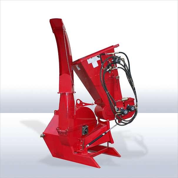 schredder h cksler holzh cksler holzschredder bx 62rs 3. Black Bedroom Furniture Sets. Home Design Ideas