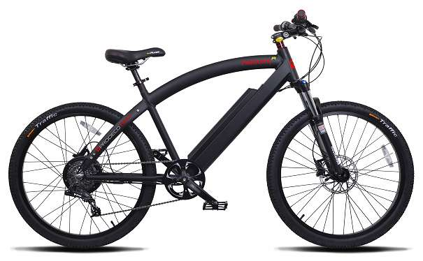 ebike e bike e bike mountainbike fahrrad. Black Bedroom Furniture Sets. Home Design Ideas