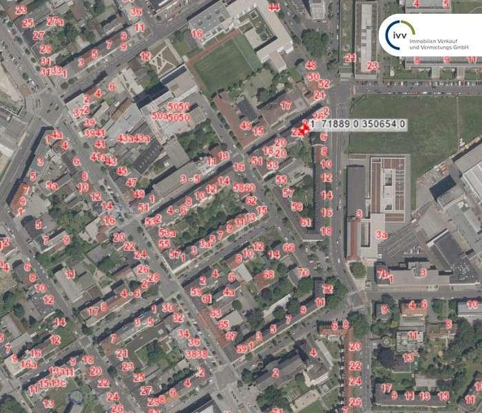 Küchenzeile Willhaben Linz ~  sommeraktion tiefgaragenplätze in der makartstraße 6, m u00b2, u20ac 79,44, (4020 linz) willhaben