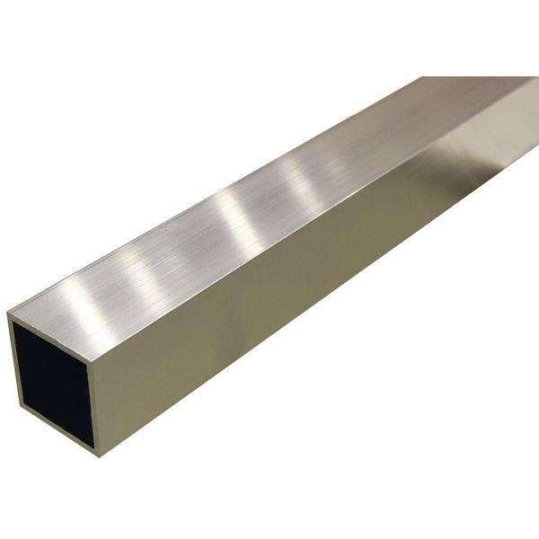 alu aluminium formrohre rundrohre 3 25 8232 grafendorf bei hartberg willhaben. Black Bedroom Furniture Sets. Home Design Ideas