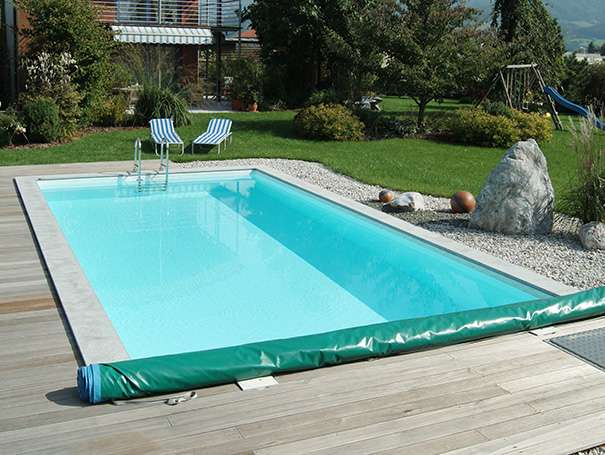 styro pool set economy 7 0 x 3 5 x 1 5 m 8750. Black Bedroom Furniture Sets. Home Design Ideas