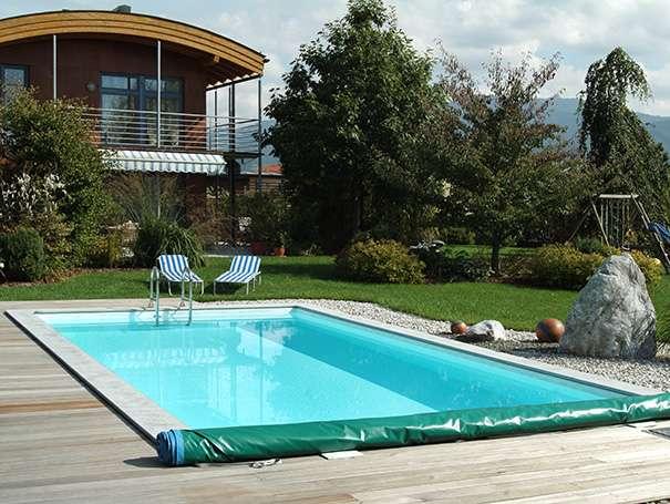 Pool mit stahlwand planschbecken mit holz verkleidung for Swimmingpool verkleidung