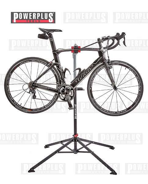 Fahrrad Reparaturständer 360° drehbar Montageständer