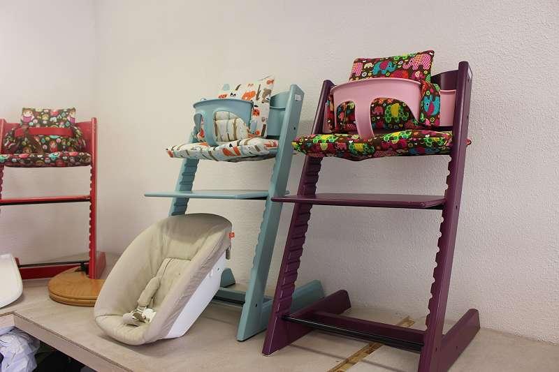 stokke tripp trapp hochst hle und zubeh r so wie es dir gef llt 123 8071. Black Bedroom Furniture Sets. Home Design Ideas