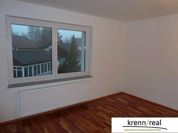 wohnung mit sch ner aussicht in ruhelage 77 m 4713 gallspach willhaben. Black Bedroom Furniture Sets. Home Design Ideas