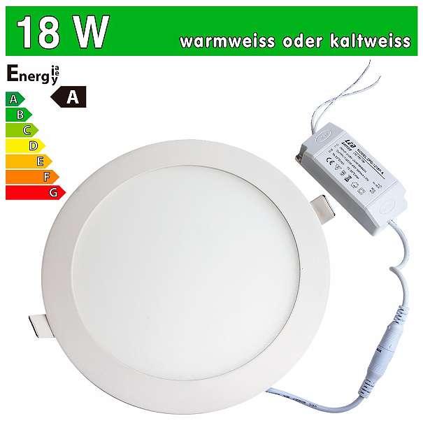 LED LAMPE 15W und 18W Rund - Wien - LED LAMPE 18W Rund,Weiss 11,00€ LED LAMPE 18W Rund,Warm Weiss 11,00€ LED LAMPE 15W Rund,Weiss 9,00€ LED LAMPE 15W Rund oder Eckig,Warm Weiss 9,00€ - Wien