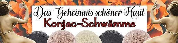 3er SET! HANDGEMACHTE BOXEN IM KOLONIALSTIL / Box / Kiste / Kisterl / Schatulle / Schachtel