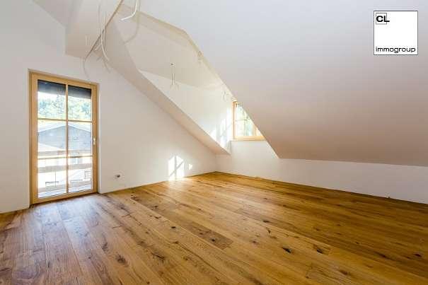 wohnung penthouse in salzburg kaufen - willhaben