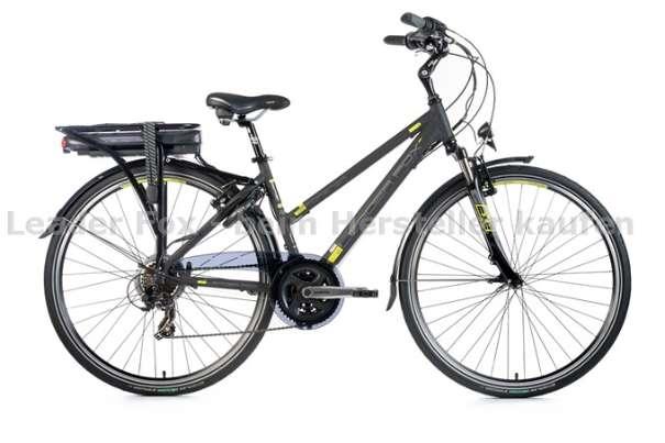 aktion reduziert neu sommer aktion e bike leader fox. Black Bedroom Furniture Sets. Home Design Ideas
