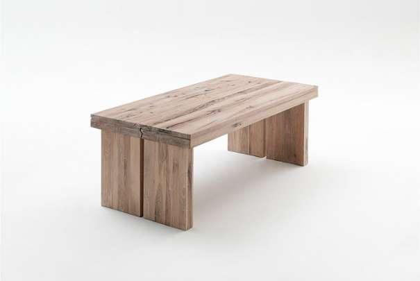 holztisch esszimmer, tisch esstisch massivholz esszimmer holztisch küchentisch model, Design ideen