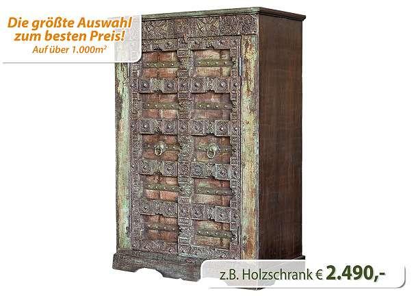 Indischer Schrank 2490 2700 Wiener Neustadt Willhaben