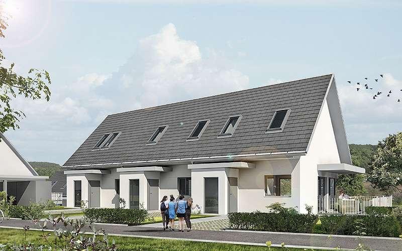 residenz platzhirsch kaufen statt mieten ab 463 mtl 63 m 8151 attendorf. Black Bedroom Furniture Sets. Home Design Ideas