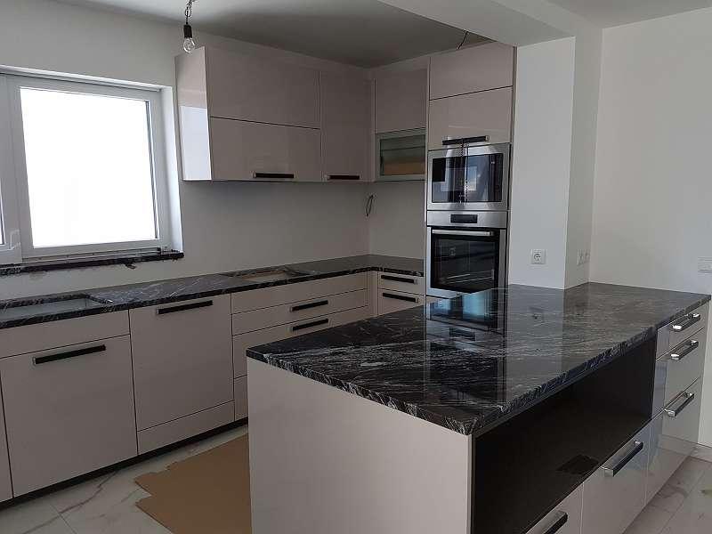 Arbeitsplatte Aus Granit Marmor 100 2314 Slowenien Willhaben