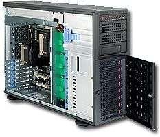 Computer Service Reparatur PC Tower, Minitower, Notebook MacBook, Service Support, Hardware und Software APPLE, HP, ASUS, SAMSUNG, BenQ, LG und andere Hersteller, für 1040, 1050, 1100, 1060, 1010, ....