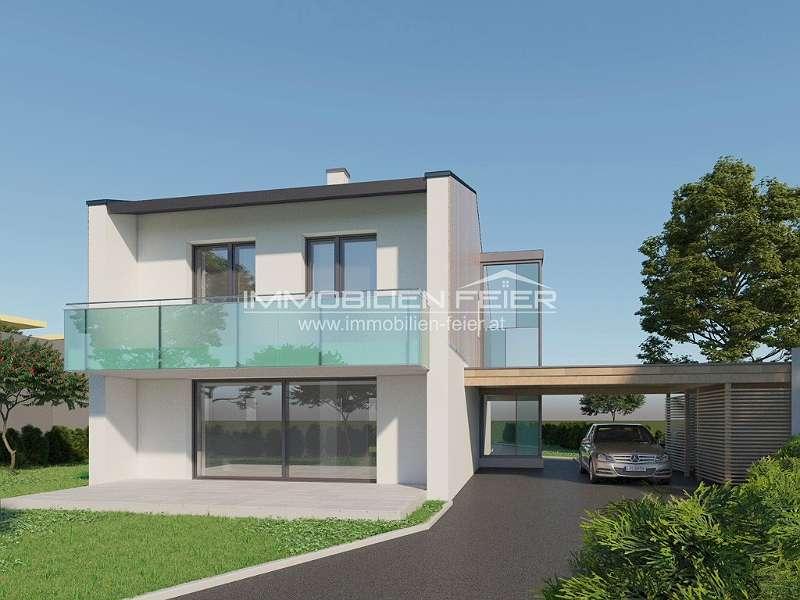 Neubau Wohnhauser Mit Hochstem Komfort Haus 14 113 M 316 000